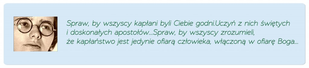 dlakaplanow