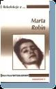 Rekolekcje z Martą