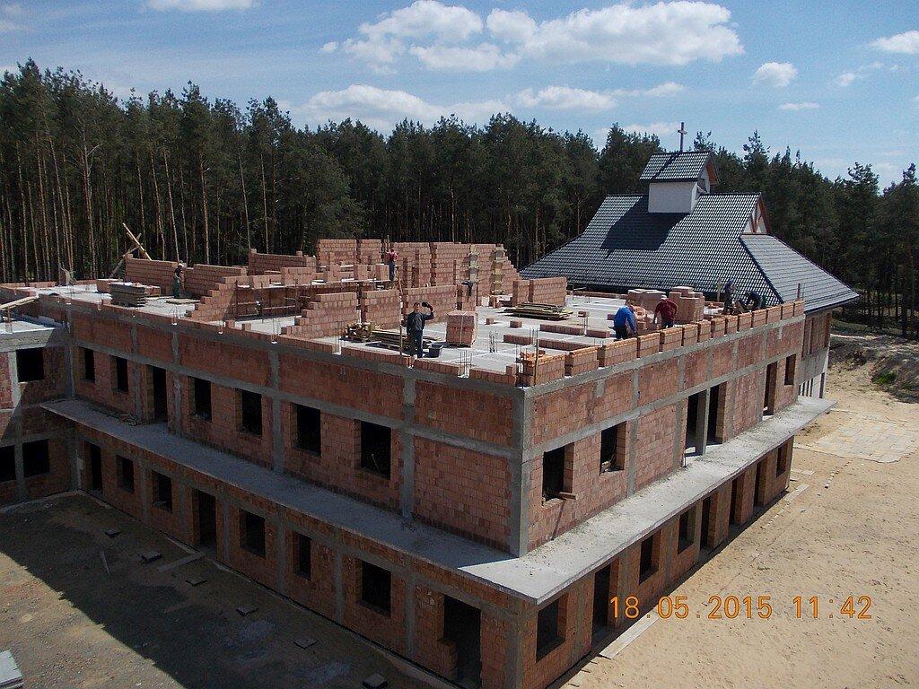 budowa_maj_2015