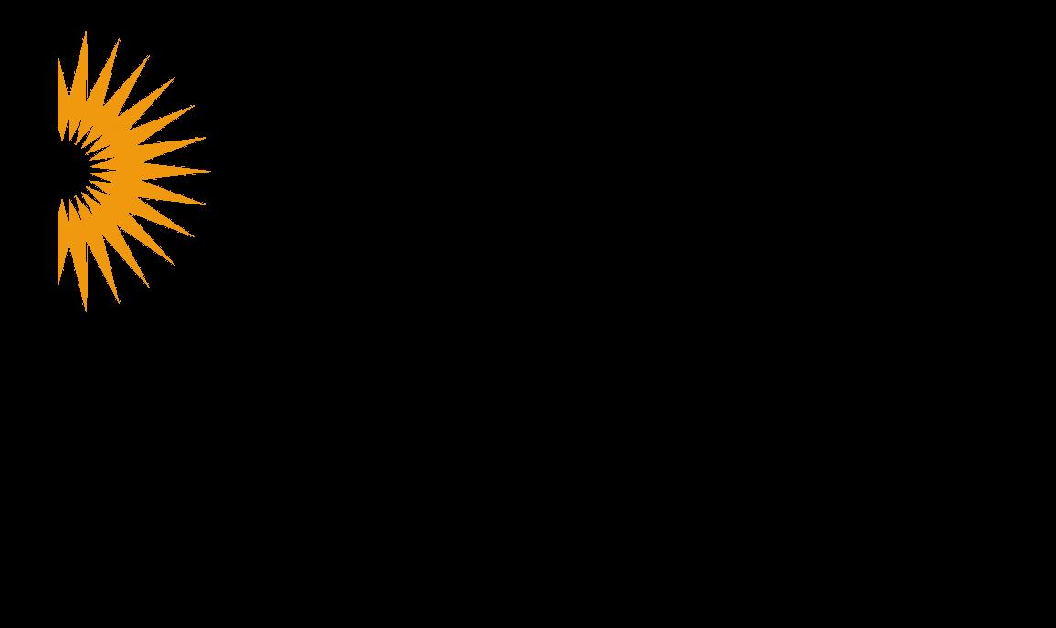 program_kap